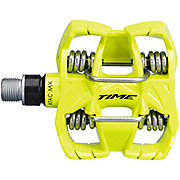 Time Time ATAC MX Pedals