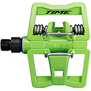 Time Time ATAC Link Pedals