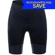 Santini Womens 365 Alba Shorts SS19
