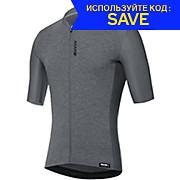 Santini 365 Classe Short Sleeve Jersey SS19