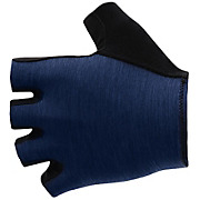 Santini 365 Classe Gloves SS19