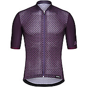 Santini Sleek Short Sleeve Jersey SS19