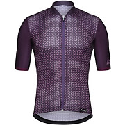 Santini Sleek Short Sleeve Jersey SS19