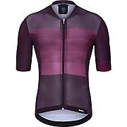 Santini Tono Short Sleeve Jersey SS19