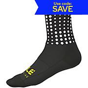 Alé Savana Socks