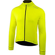 Altura Thermostat 2 LS Jersey AW18