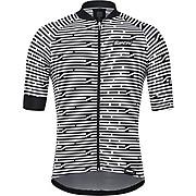 Santini Soffio Short Sleeve Jersey SS19