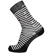 Santini Soffio Socks SS19