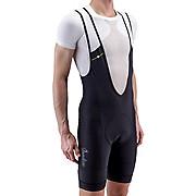 Isadore Alternative Bib Shorts SS19