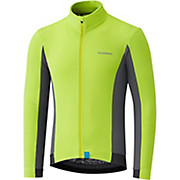 Shimano Thermal Jersey AW19