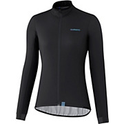 Shimano Womens Variable Condition Jacket AW19
