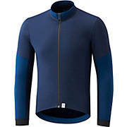Shimano Evolve Wind Jersey AW19