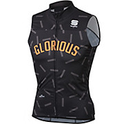 Sportful X Glorious Bodyfit Pro 2.0 Vest SS19