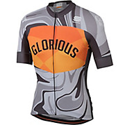 Sportful X Glorious Mono Glazed 2.0 Jersey SS19