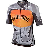 Sportful X Glorious Mono Glazed 2.0 Jersey SS19