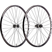 """picture of Race Face Aeffect SL 24mm Wheelset - 27.5"""" Shimano"""