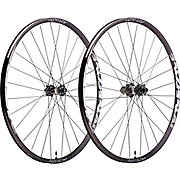 Race Face Aeffect SL 24mm Wheelset - 27.5 XD