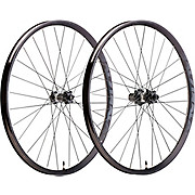 Race Face Aeffect-R 30mm Boost Wheelset - Shimano