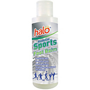 Halo Proactive Halo Proactive Sports Foot Balm 2019