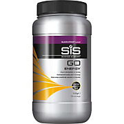 Science In Sport GO Energy 500g Tub