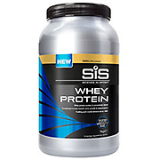 Science In Sport Whey Protein Powder 1kg