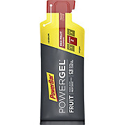 PowerBar PowergGel Fruit