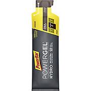 PowerBar PowerGel Hydro with Caffeine