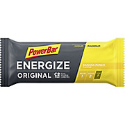 PowerBar Energize Original
