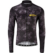 Morvelo Digger Thermoactive Long Sleeve Jersey AW19
