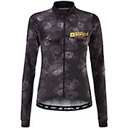 Morvelo Womens Digger Thermoactive LS Jersey AW19