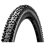 picture of Continental Explorer MTB Tyre