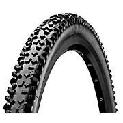 Continental Explorer MTB Tyre