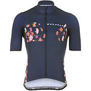 Morvelo Floweh Standard Short Sleeve Jersey AW19