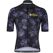 Morvelo Digger Standard Short Sleeve Jersey AW19