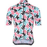 Morvelo Loot Standard Short Sleeve Jersey AW19