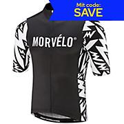Morvelo The Unity Standard Short Sleeve Jersey AW19