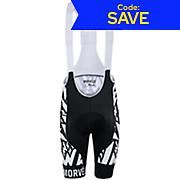 Morvelo Unity Evo Standard Bib Shorts AW19