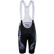 Morvelo Digger Standard Bib Shorts AW19