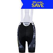 Morvelo Womens Digger Standard Bib Shorts AW19
