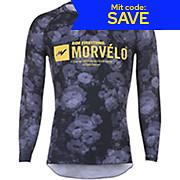 Morvelo Digger Long Sleeve Baselayer AW19