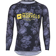 Morvelo Digger Long Sleeve Baselayer AW19