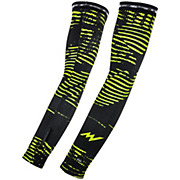 Morvelo Blaze Stormshield Arm Warmers AW19