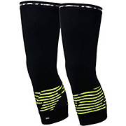 Morvelo Blaze Stormshield Knee Warmers AW19