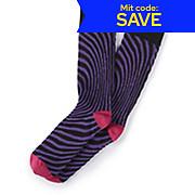 Morvelo Trip Out Socks AW19