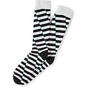 Morvelo Madrid Socks AW19