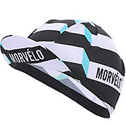 Morvelo Madrid Cycle Cap AW19