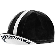 Morvelo Everything Cycle Cap