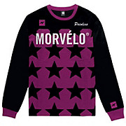 Morvelo Painless MTB Jersey AW19