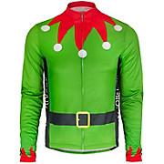 Primal Elf Jersey AW19