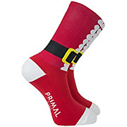 Primal Santa Socks AW19